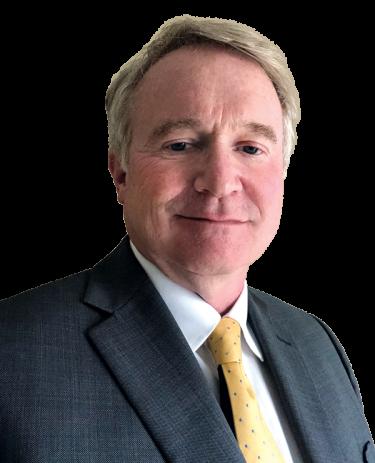 John McKay – airline accident attorney